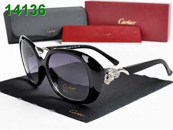 nouvelle lunette cartier 2012 lunettes cartier 2011. Black Bedroom Furniture Sets. Home Design Ideas
