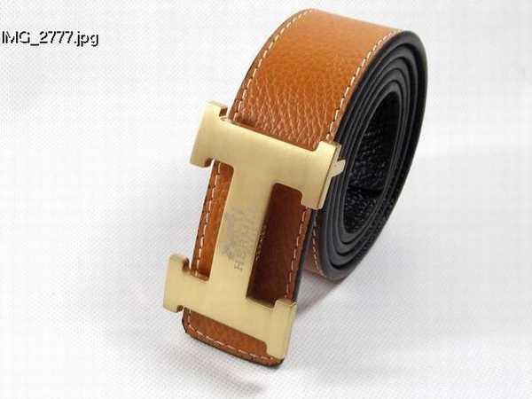 mettre une ceinture hermes,ceinture hermes pour homme h,ceinture hermes  pour homme ddd2533ae15