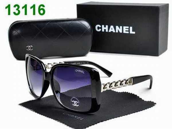 monture lunette chanel 3219,chanel lunettes de vue 2013,lunette de soleil chanel  2011 1de0d8ffa1d7