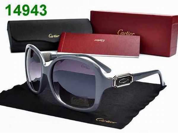 cartier sunglasses santos ls2h  santos cartier vendome lunettes de soleil