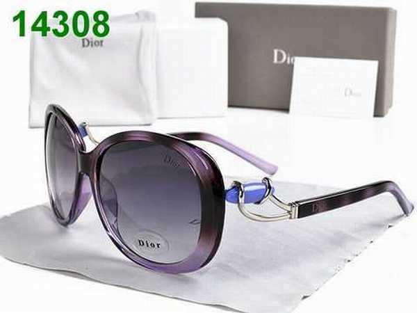 8fb3e016658d65 nouvelle collection lunette de soleil dior 2013,lunettes dior swarovski, lunette solaire dior chicago 2