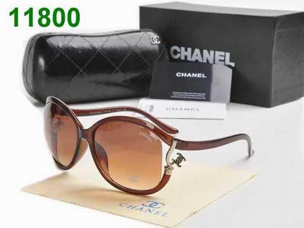 paire de lunette de vue chanel,lunettes de soleil chanel chaine,lunette vue  chanel 3219 d028298eaa68