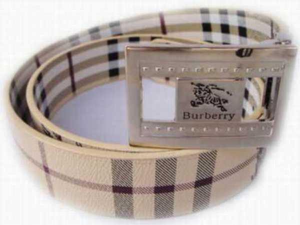 1206d04314eef Meilleures offres ceinture grise,achat marques,Original Ceinture ...