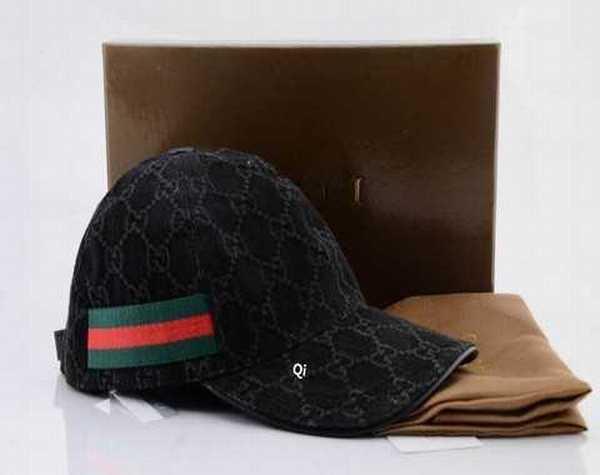 prix de chapeau gucci,casquette gucci enfant,vente de bonnet gucci