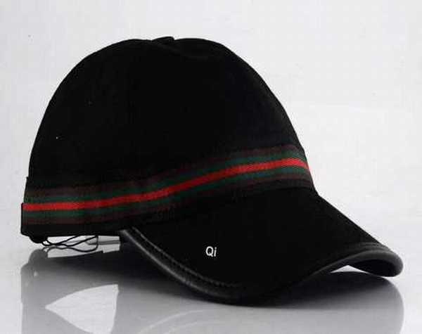 reconnaitre une casquette gucci,fausses casquettes gucci,bonnet gucci bebe 9be63d87972