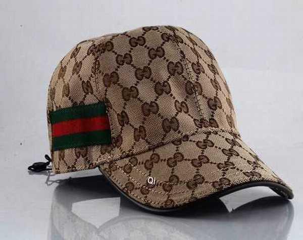 reconnaitre une fausse casquette gucci,casquette gucci femme prix,gucci  bonnet femme 841a49bd699
