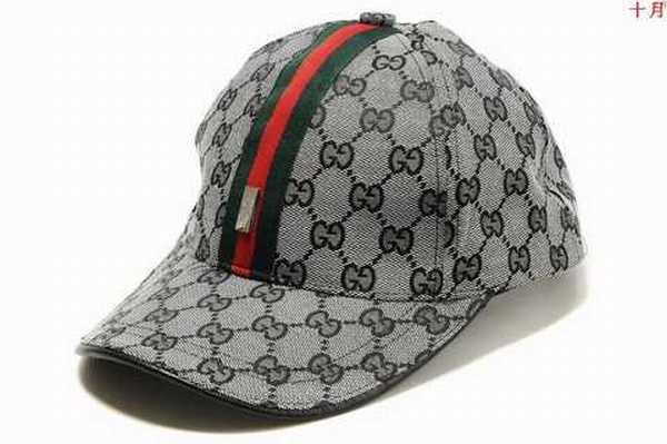 ee5280080a29 reconnaitre vrai casquette gucci,casquette gucci forum,gucci bonnet echarpe