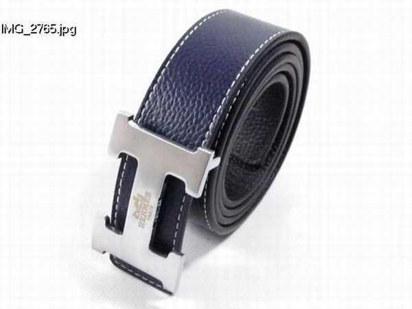 ef887f283bd1 reconnaitre vrai ceinture hermes,boucle ceinture hermes a vendre,ceinture  hermes vrai faux