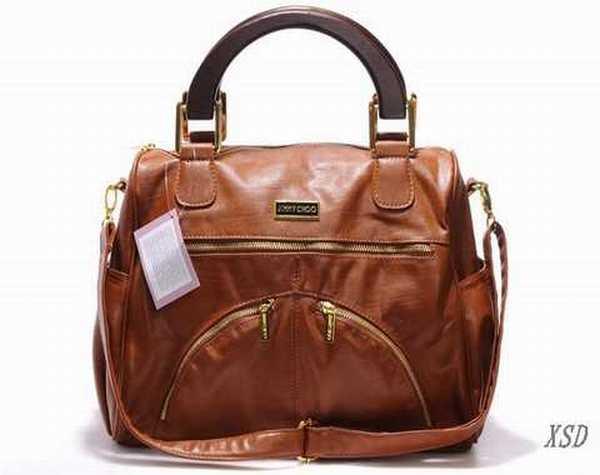 sac a main femme bata sacs femme en cuir sacs main originaux femme. Black Bedroom Furniture Sets. Home Design Ideas