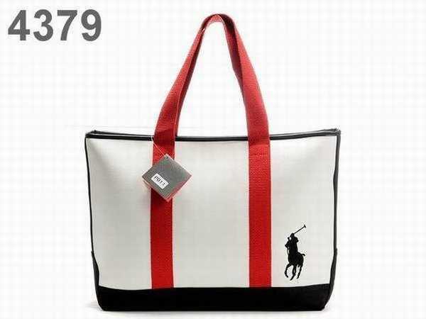 sacs de marque italienne sacoche cuir homme vespa sacs main fabriqus en france. Black Bedroom Furniture Sets. Home Design Ideas
