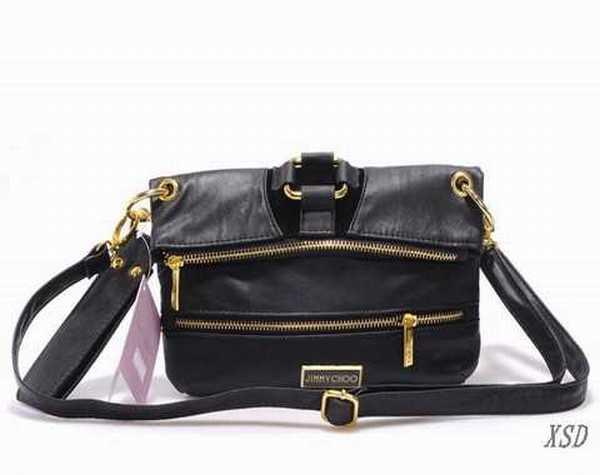 sac a main violet cuir sac a dos quechua pas cher sac dos femme lafayette. Black Bedroom Furniture Sets. Home Design Ideas