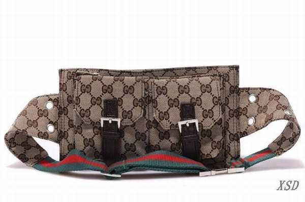 sacoche Gucci noir brillante homme,sac Gucci soho noir,vente privee sac a  main Gucci c527c69003a
