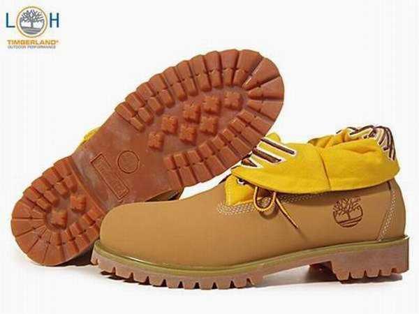 prix timberland Femme 3764j Chaussures Timberland Amazon wzTpqIFf f6ec6cecf367