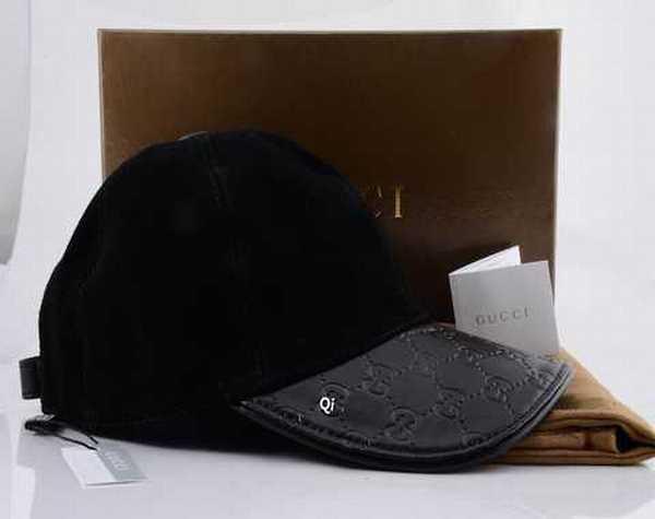 vrais casquette gucci,bonnet echarpe gucci blanc,casquette gucci violet